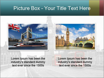 0000084053 PowerPoint Template - Slide 18