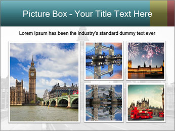 0000084053 PowerPoint Template - Slide 19