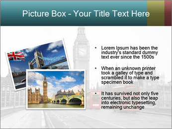 0000084053 PowerPoint Template - Slide 20