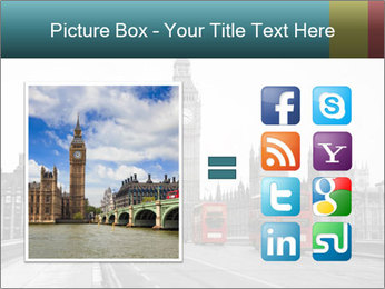 0000084053 PowerPoint Template - Slide 21