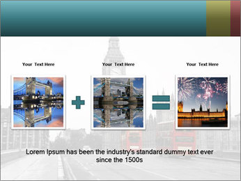 0000084053 PowerPoint Template - Slide 22