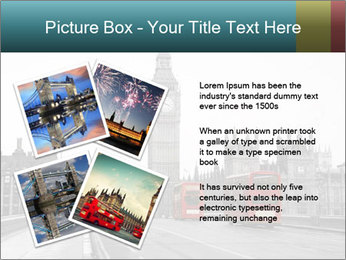 0000084053 PowerPoint Template - Slide 23