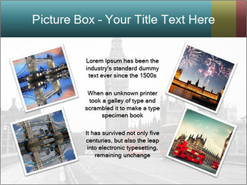 0000084053 PowerPoint Template - Slide 24