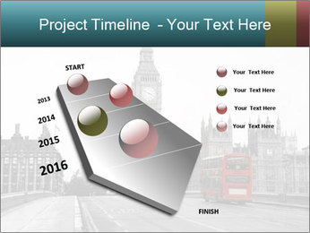 0000084053 PowerPoint Template - Slide 26