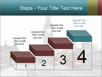 0000084053 PowerPoint Template - Slide 64