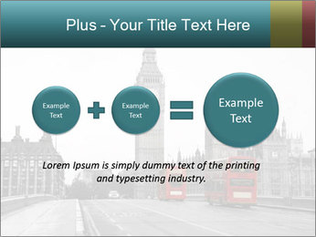 0000084053 PowerPoint Template - Slide 75