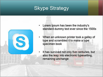 0000084053 PowerPoint Template - Slide 8