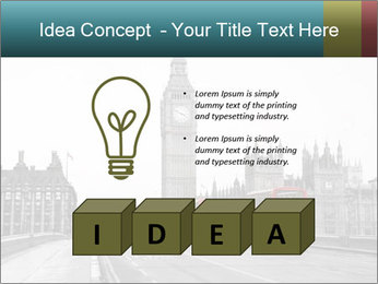 0000084053 PowerPoint Template - Slide 80