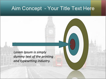 0000084053 PowerPoint Template - Slide 83