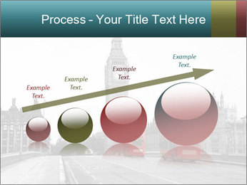 0000084053 PowerPoint Template - Slide 87