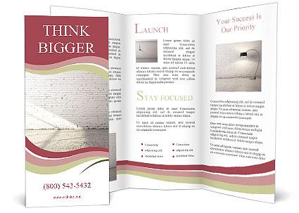0000084054 Brochure Template