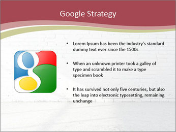 0000084054 PowerPoint Templates - Slide 10