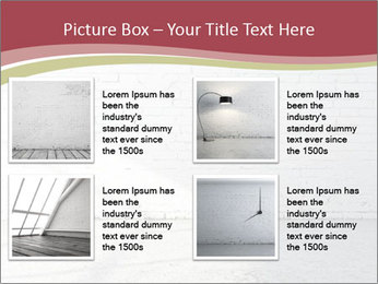 0000084054 PowerPoint Templates - Slide 14