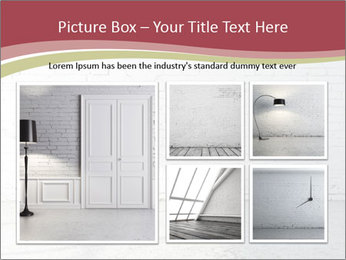 0000084054 PowerPoint Templates - Slide 19