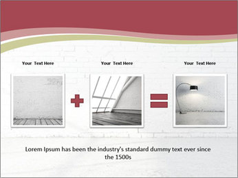 0000084054 PowerPoint Templates - Slide 22