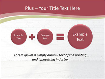 0000084054 PowerPoint Templates - Slide 75