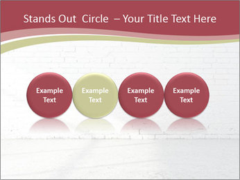 0000084054 PowerPoint Templates - Slide 76