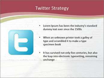 0000084054 PowerPoint Templates - Slide 9