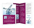 0000084055 Brochure Templates