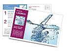 0000084055 Postcard Templates
