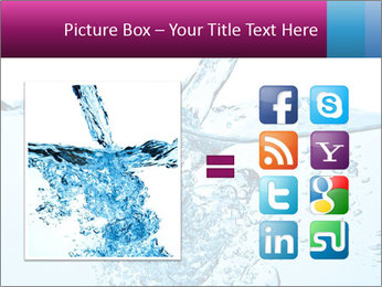 0000084055 PowerPoint Template - Slide 21
