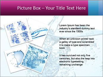 0000084055 PowerPoint Template - Slide 23