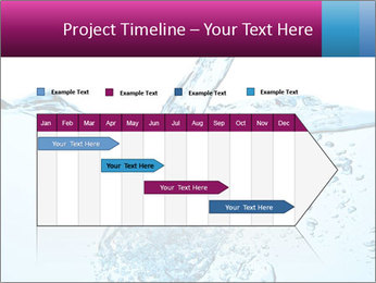 0000084055 PowerPoint Template - Slide 25