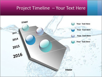 0000084055 PowerPoint Template - Slide 26