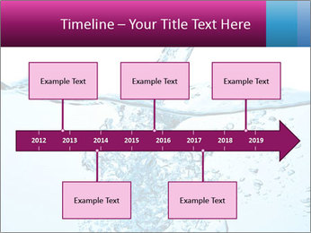 0000084055 PowerPoint Template - Slide 28