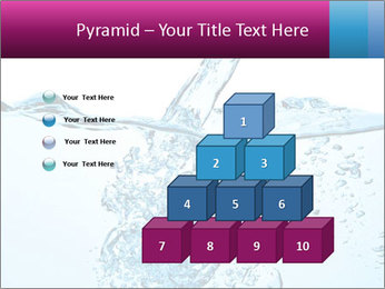 0000084055 PowerPoint Template - Slide 31
