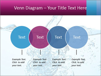 0000084055 PowerPoint Template - Slide 32