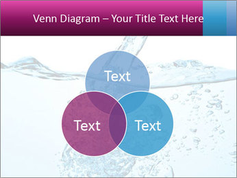 0000084055 PowerPoint Template - Slide 33
