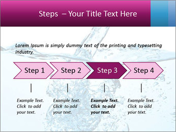 0000084055 PowerPoint Template - Slide 4