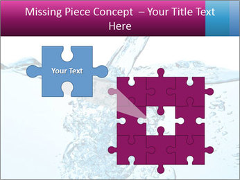 0000084055 PowerPoint Template - Slide 45
