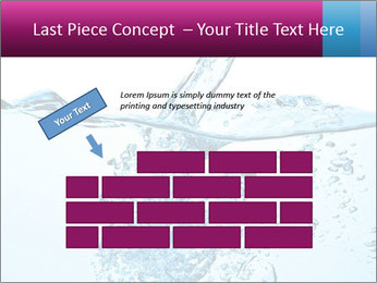 0000084055 PowerPoint Template - Slide 46