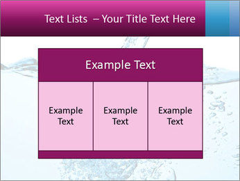 0000084055 PowerPoint Template - Slide 59