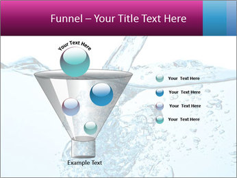 0000084055 PowerPoint Template - Slide 63