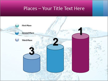 0000084055 PowerPoint Template - Slide 65