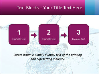 0000084055 PowerPoint Template - Slide 71