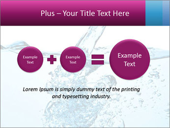 0000084055 PowerPoint Template - Slide 75