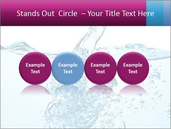 0000084055 PowerPoint Template - Slide 76