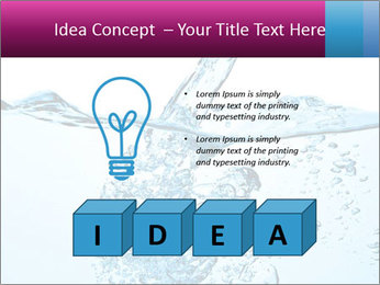 0000084055 PowerPoint Template - Slide 80