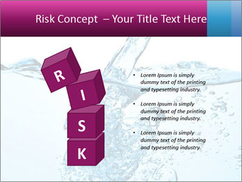 0000084055 PowerPoint Template - Slide 81