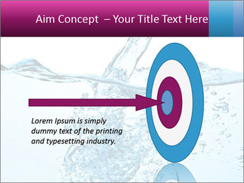 0000084055 PowerPoint Template - Slide 83