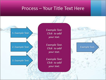 0000084055 PowerPoint Template - Slide 85