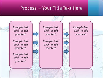 0000084055 PowerPoint Template - Slide 86