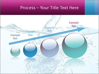 0000084055 PowerPoint Template - Slide 87