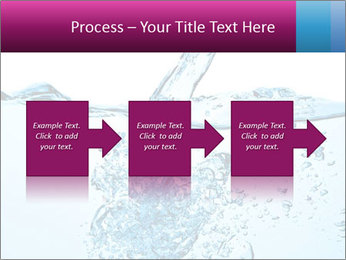 0000084055 PowerPoint Template - Slide 88