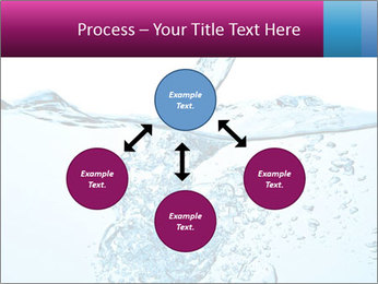 0000084055 PowerPoint Template - Slide 91
