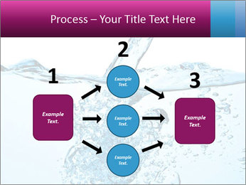0000084055 PowerPoint Template - Slide 92